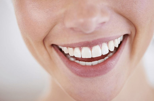 Dr. Pape is an Orland Park cosmetic dentist who offers various procedures to help improve his patients' self-confidence